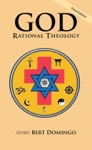 God Rational Theology