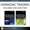 Turning Patterns Into Profits With Harmonic Trading Collection