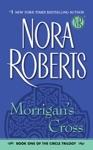Morrigans Cross