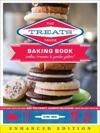 The Treats Truck Baking Book Enhanced