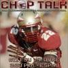 Chop Talk - FSU Vs Duke
