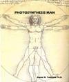 Photosynthesis Man