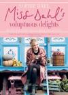 Miss Dahls Voluptuous Delights