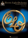 Electric Light Orchestra Guitar Collection Songbook