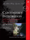 Continuous Integration Improving Software Quality And Reducing Risk
