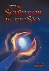 The Sculptor In The Sky
