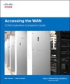 Accessing The WAN CCNA Exploration Companion Guide