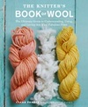 The Knitters Book Of Wool