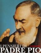 I Pensieri di Padre Pio