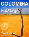 Colombia In 20 Days Enhanced Edition