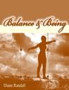 Balance  Being