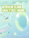 Newvem Cloud Analytics Engine