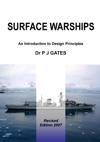 Surface Warships