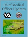 Chief Medical Officer Updates