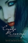Vampire Kisses 8 Cryptic Cravings