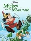 Standard Characters  Mickey And The Beanstalk