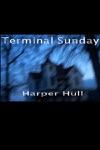 Terminal Sunday