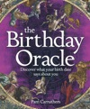 The Birthday Oracle