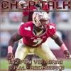 Chop Talk - FSU Vs Miami