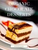 Organic Chocolate Desserts