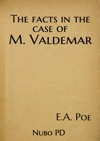 The Facts In The Case Of M Valdemar