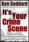 Its Your Crime Scene