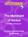 The Merchant Of Venice Shmoop Learning Guide