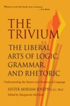 The Trivium