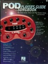 POD Players Guide And Songbook