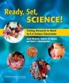Ready Set SCIENCE