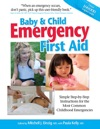 Baby  Child Emergency First Aid