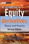 An Introduction To Equity Derivatives