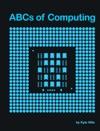 ABCs Of Computing