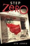 Step Zero