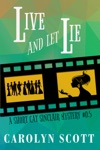 Live And Let Lie