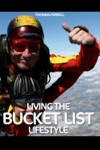 Living The Bucket List Lifestyle