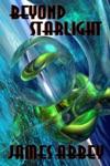 Beyond Starlight