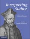 Interpreting Suarez