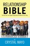 Relationship Bible