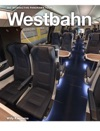 Westbahn Train