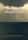 Through My Angels Eyes