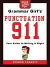 Grammar Girls Punctuation 911