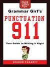Grammar Girls Punctuation 911