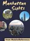 Manhattan Sights