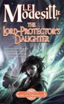The Lord-Protectors Daughter