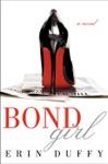 Bond Girl