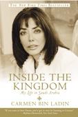 Inside the Kingdom - Carmen bin Ladin Cover Art