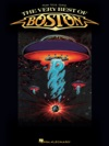 The Very Best Of Boston Songbook