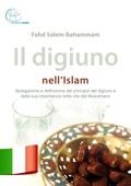 Il digiuno nell'Islam