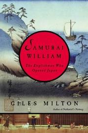 DOWNLOAD OF SAMURAI WILLIAM PDF EBOOK